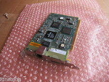 Sun Microsystems 1 Port Ethernet 1000/100/10 Base TX Card GCC_PCI