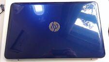 HP Pavilion 15-E Tapa/Wifi/Webcam Series
