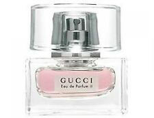 Gucci Eau De Parfum 2 By Gucci 50ml Edps Womens Perfume