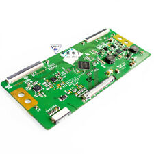 T-Con LG 6870C-0368A VER V0.6 V6 32/42/47 FHD logic Board