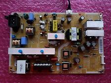 Netzteil Samsung  BN44-00500A PSLF131C04A PD60AV1_CSM   UE60EH6000SXZG