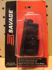 Savage Rifle Parts for sale   eBay