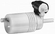 Waschwasserpumpe, Scheibenreinigung für Scheibenreinigung HELLA 8TW 005 206-011