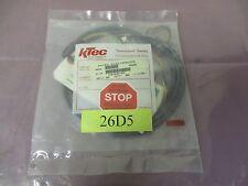 AMAT 0150-04394 Cable, Shelf #1 413498