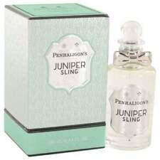 Parfums Penhaligon's pour femme pour 50ml
