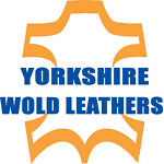 yorkshire-wold-leathers