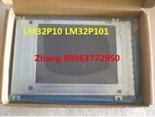 SHARP LM32P10 LM32P101 LCD Screen display with 90days warranty