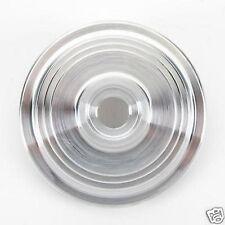 Pro Design Cool Head Dome 21cc 21 cc TRX250R ATC250R TRX250 TRX ATC 250R 250 R