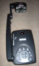 AVerMedia AVerVision 300i Portable Document Camera