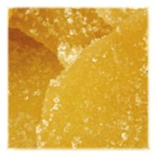 Ginger Crystalized Dried   2 lbs