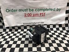 MICRON TRANSFORMER PRIMARY, B045-1999-1, SHIPSAMEDAY#1224B8