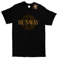 Devil Wears Inspired 'Runway' T-shirt - Classic Fashion Film Movie Ladies Tee