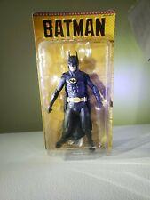 DC  Comics (Neca) BATMAN Action Figure