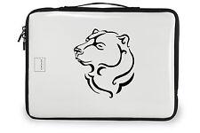 Tribal Bear decal, Black bear sticker, brown bear decal, bear hunting decal