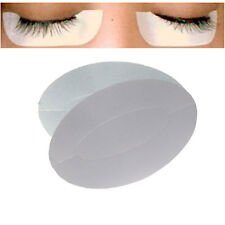 Hot Sale! 50 Pair Eye Patches Pads Tapes For Lash Eyelash Lash Extension