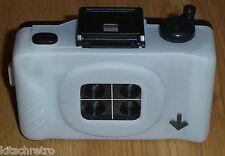 Lomo Action échantillonneur Uboot Edition 35 mm Appareil photo Lomo Lomography Caméra 35 mm