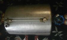 Head Purifier Centrifugal Oil Tank  P/N 71569783