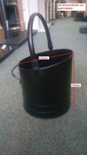 Coal Bucket   WAS £29 NOW £14.95