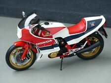 Honda CB 1100 R Minichamps 1/12 - mint boxed #122161701 no CBX CB 750 CB900