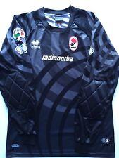 Maglia Bari Serie A 2009-10 Gillet 1