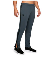 Men's Under Armour Sport style pique Track Pants
