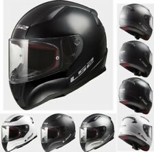 LS2 FF353 RAPID TOURING ROAD MOTORCYCLE BIKE FULL FACE CRASH LID HELMET