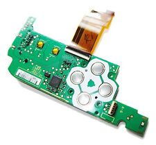 *NEW* Nintendo 3DSXL 3DS XL  ABXY Button Switch Circuit Power Board Replacement
