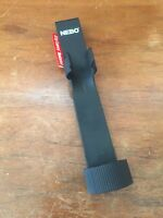 New Nebo Big Larry Work Light Holster For Big Larry Flashlights 6393
