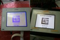 1PCS Applicable for new WG320240D-TFH-VZ compatible LCD