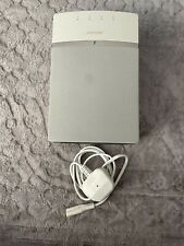 Bose SoundTouch 10 Wireless Speaker White FAST SHIPPING FREE P&P