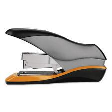Swingline Optima Desktop Stapler, 70 Sheet Capacity, Each (878755)
