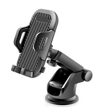 Lot* Windshield Car Phone Holder Universal in Car Cellphone Holder Stand Mount