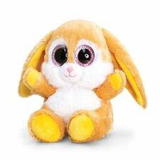 Unbranded Rabbit 2002-Now Stuffed Animals