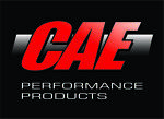 CAE Performance Products
