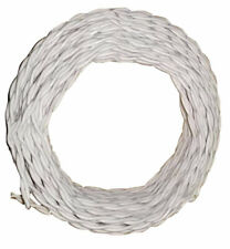 Sale! Twisted Wire for Electric Dog Fences - 14 Gauge - 50 Feet