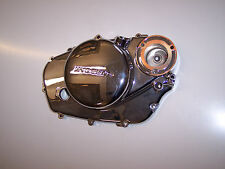 Kupplungsdeckel Motordeckel original Hyosung Aquilia GV250 GV125