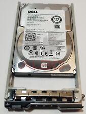 """DELL 0609Y5 500GB SATA HD 2.5"""" 6Gbps  7.2K RPM MODEL: ST9500620NS 609Y5"""