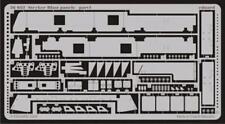 eduard 36033 1/35 Armor- Stryker Blast Panels for Trumpeter