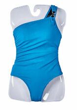 Economy Female Plastic Torso Shirt Form Sizes 4 10