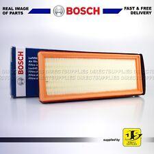 BOSCH AIR FILTER BMW 3 3.0 - 4 3.0 - 5 2.0 3.0 - 6 7 3X3 X4 X5 X6 3.0 S0409