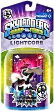 Skylanders Swap Force Lightcore Figure Enchanted Star Strike - NEW IN BOX