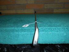 Callaway Golf V Pro Hot X Demo 6 Iron N223