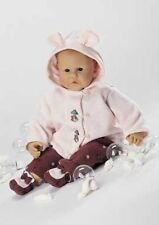 Kitty for Götz 2001 Handcrafted Beatrix Potter Collection