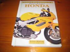Bildband Honda Motorradklassiker CB 750 GL 1000 VF 750