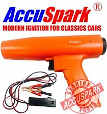 AccuSpark H8000 Standard Ignition Timing Light
