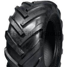 Neumáticos 18x9.50-8 compatible con tractor de césped autoportantes NHS schlauchlos