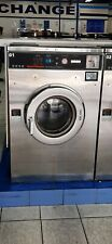 Speed Queen 40lb Washer Sc35md2 208 240v 3 Phase Only