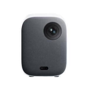 Xiaomi Mijia DLP Projector Youth Edition 2 Portable 1080P Keystone correction