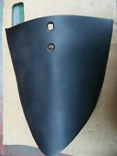 LARGE   SHOVEL  PLOW / GRAVELY CUB CADET POWER KING  TRACTOR PART