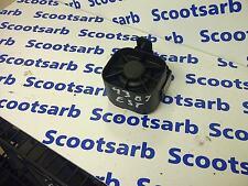 SAAB 9-3 93 Alarm Siren Bracket 2006 - 2010 12760365 4D 5D
